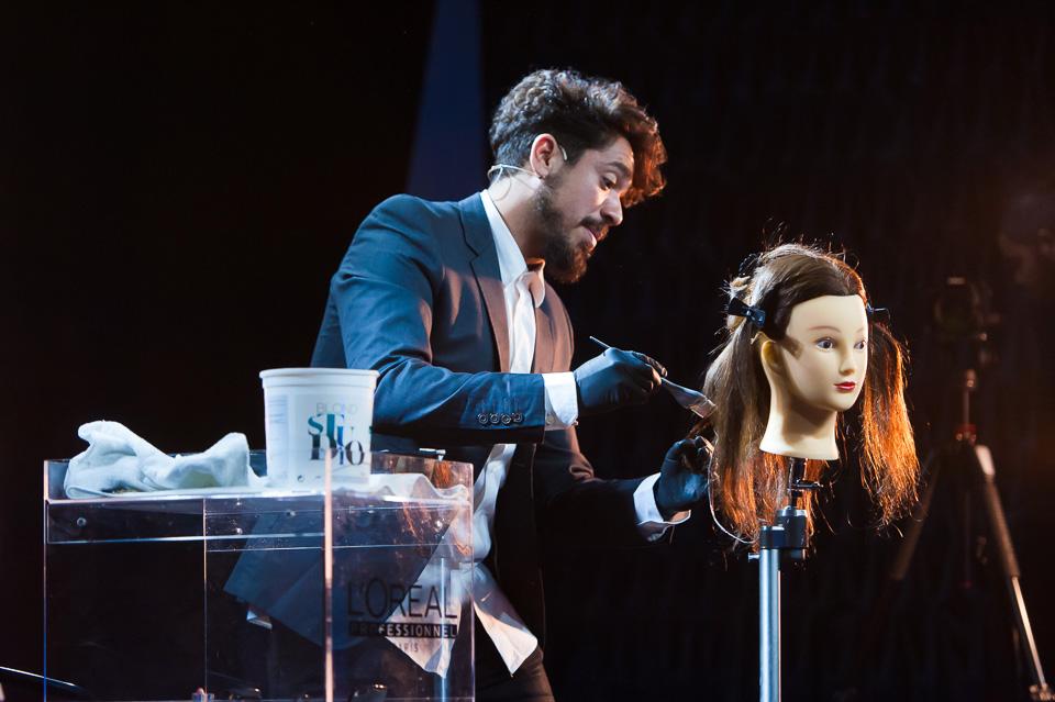 L'Oréal Hair Fashion Day - Noite-239.jpg