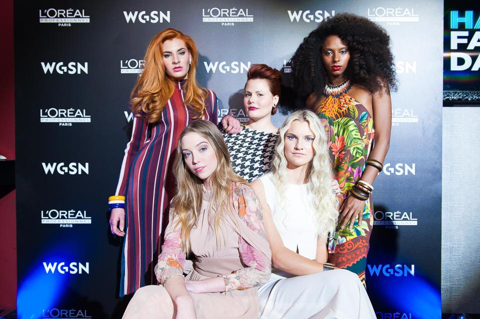 L'Oréal Hair Fashion Day - Noite-412.jpg