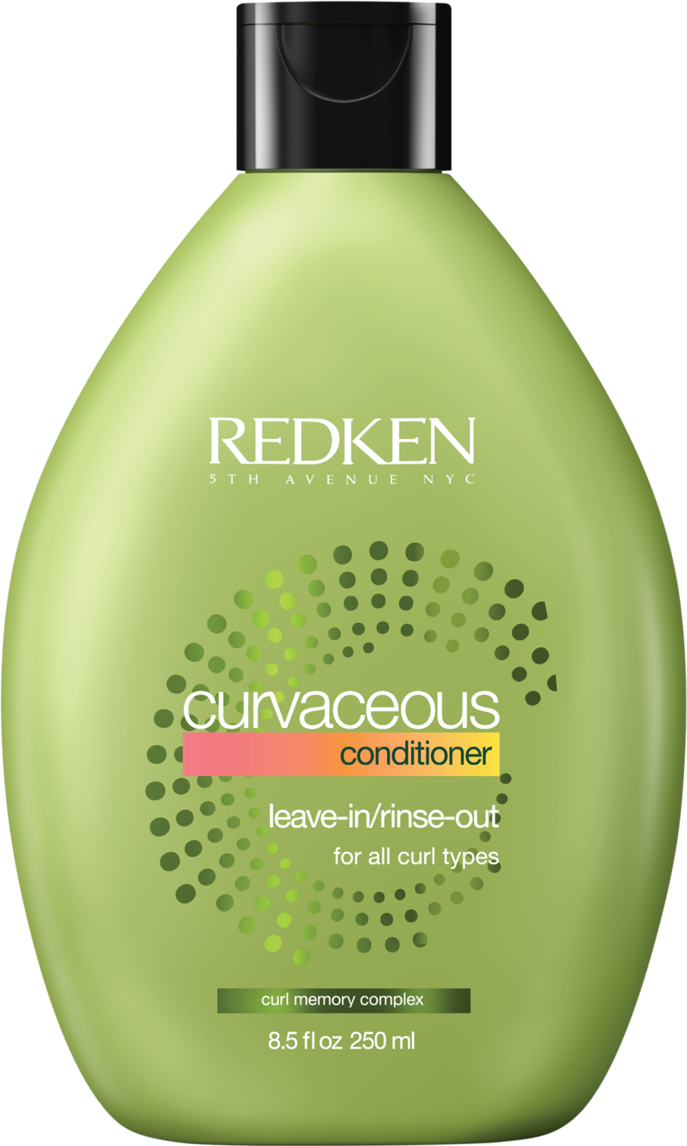 Curvaceous Conditioner.png