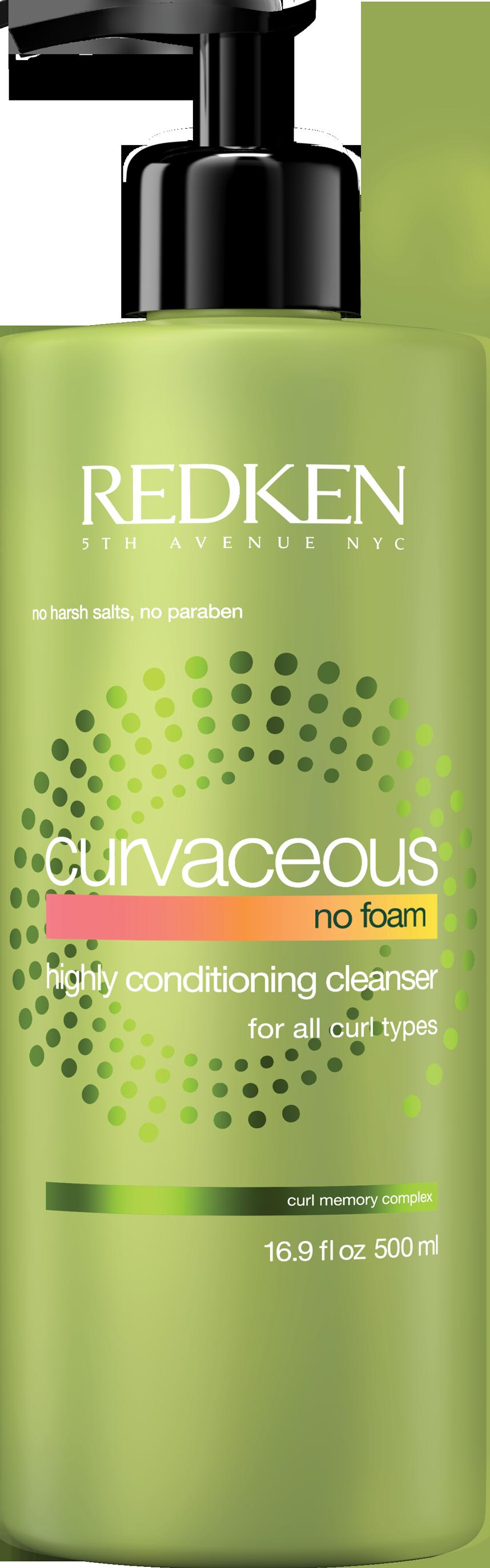 Curvaceous NoFoam_Cleanser.png