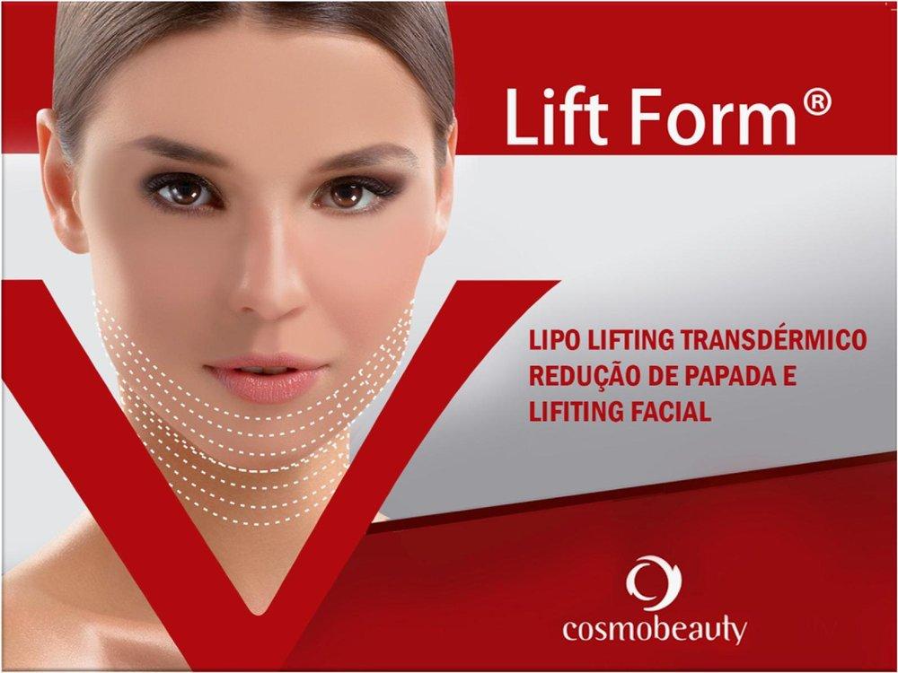 lipo-lifting-cosmobeauty-camilemaes-salaodebeleza-curitiba.jpg