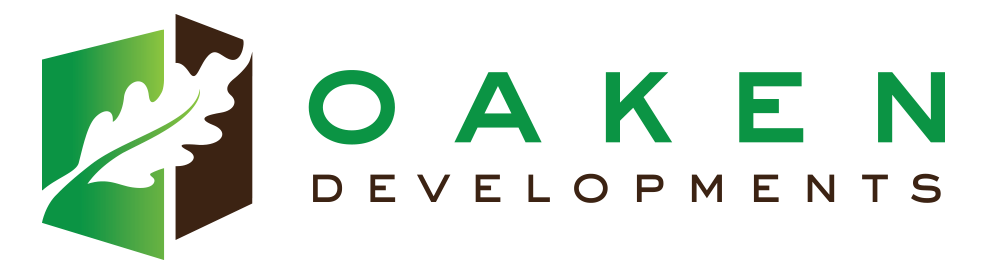 Oaken Developments