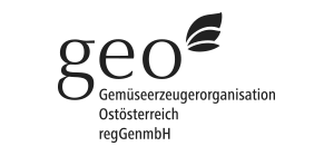 l-geo.png