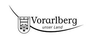 logo-vorarlberg.png