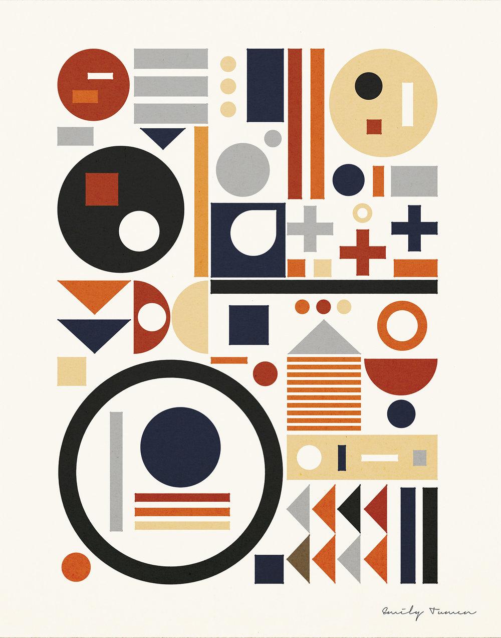 EmilyGallery_abstract_2_WEB.jpg
