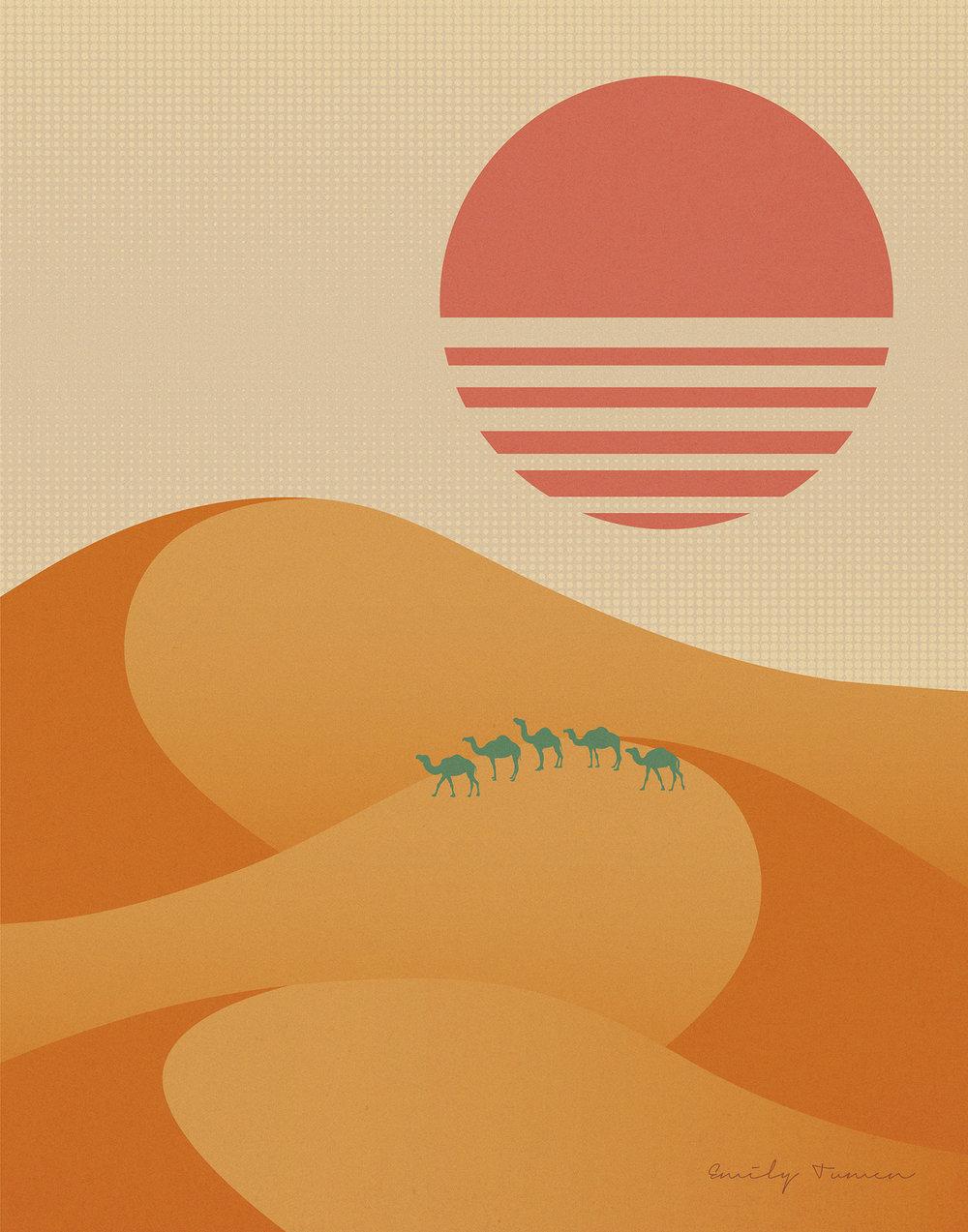 EmilyGallery_Desert_WEB.jpg