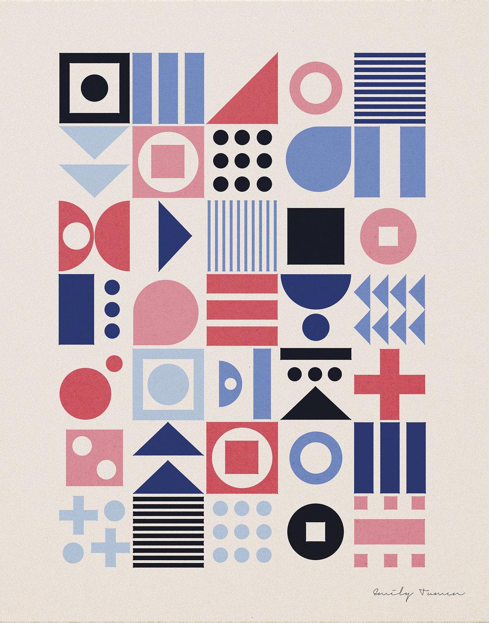 EmilyGallery_abstract_B_WEB.jpg
