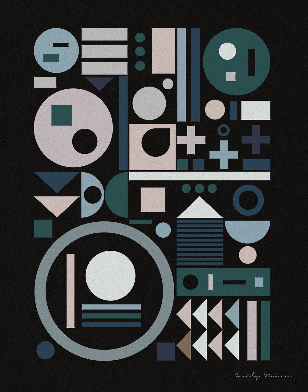 EmilyGallery_abstract_3dark_WEB.jpg