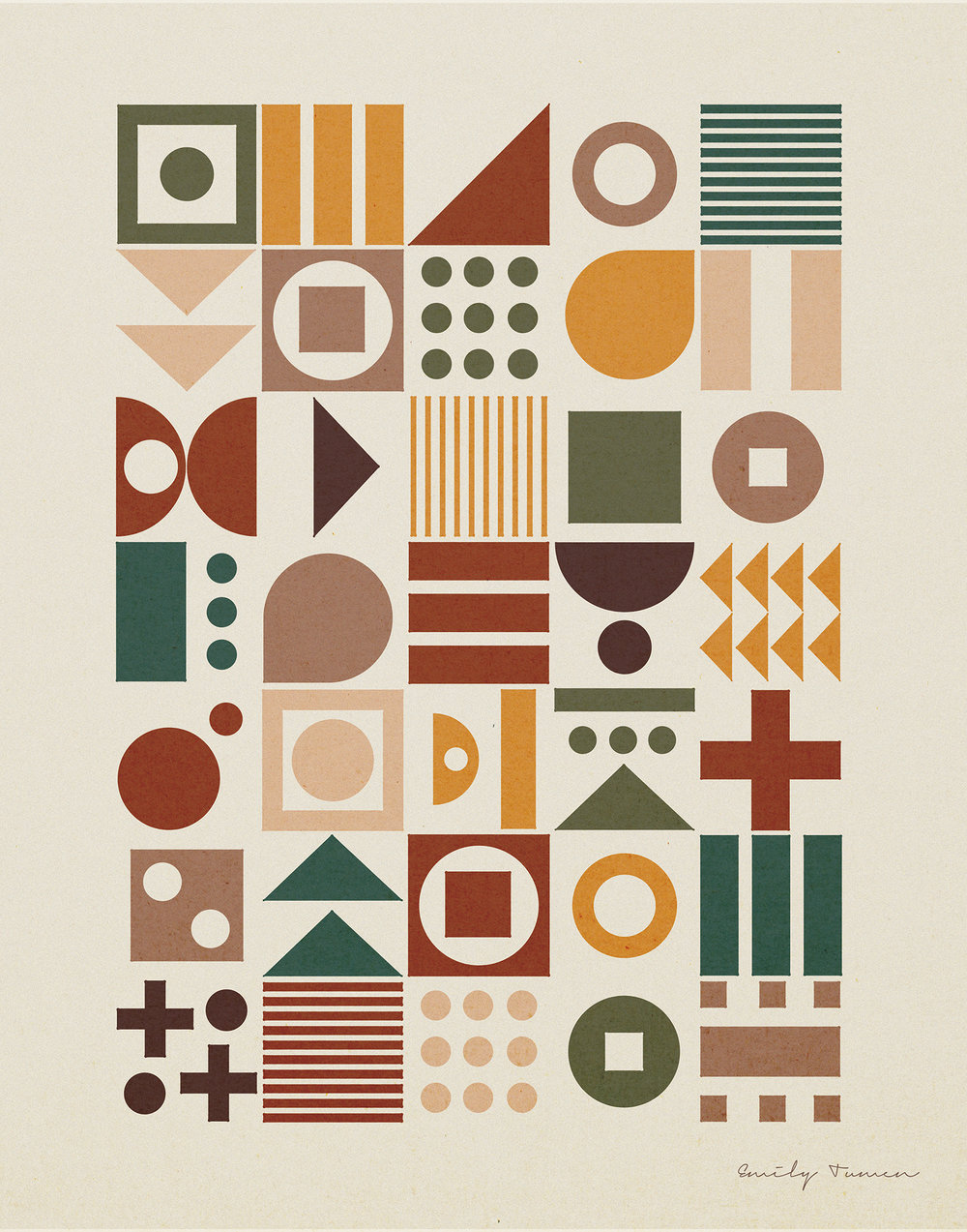 EmilyGallery_abstract_2.2_WEB.jpg