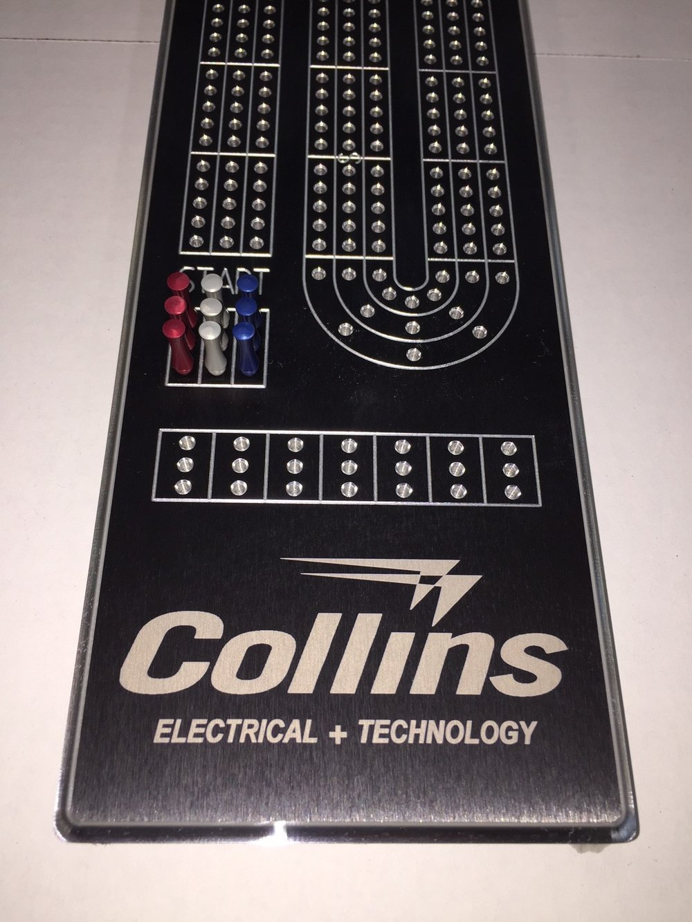Collins.JPG