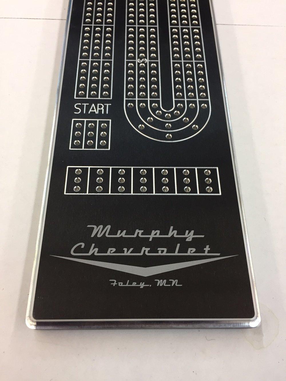 MurpyChev.JPG