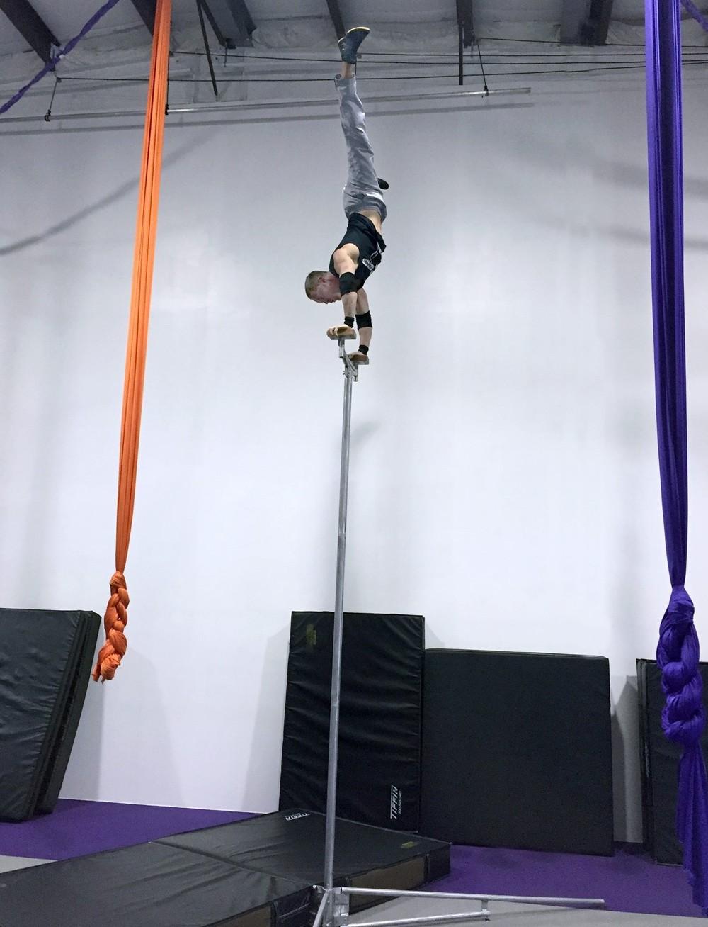 high handstand.jpg