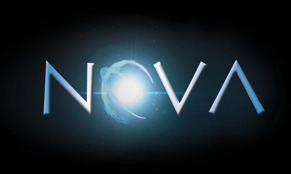 Nova-logo-standard-brighter.jpg