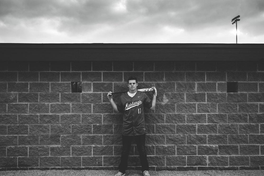 Josh K senior-0023.jpg