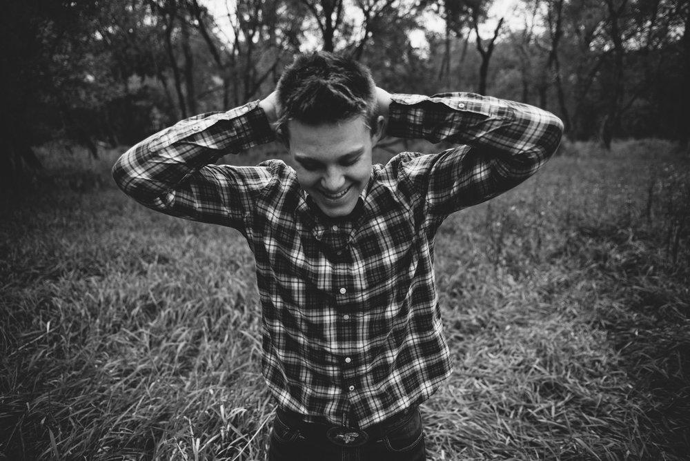 Josh K senior-0075.jpg