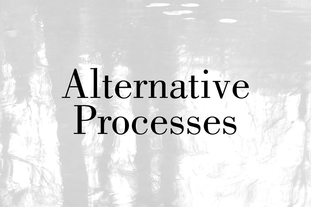AlternativeProcesses.png