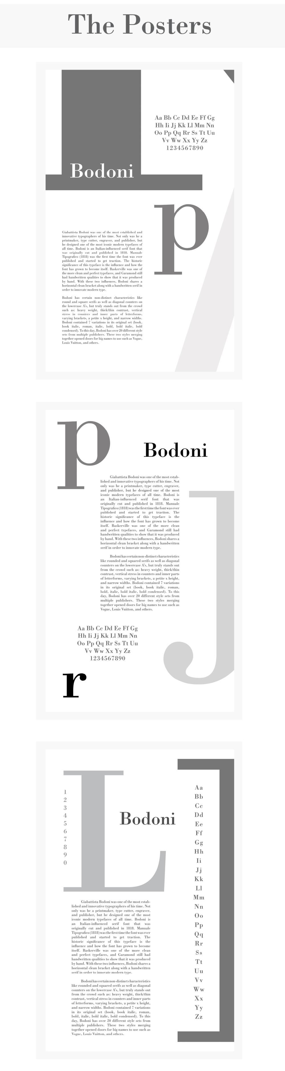 BodoniFinal copy.png