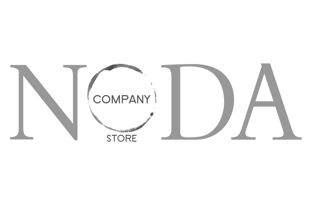 Noda+Image+1.jpg