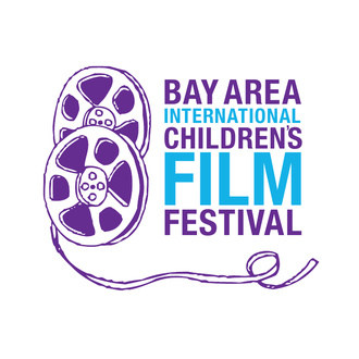 Bay Area International Children's Film Festival   Jim Capobianco funded BAICFF's in 2009 to present engaging, culturally diverse films and education programs for children and families.