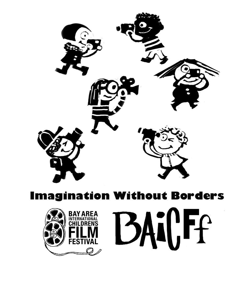 BAICFF 2019 by  jim capobianco