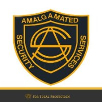 ASSL Logo.jpg