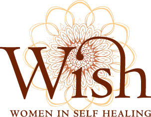 Women in Self Healing