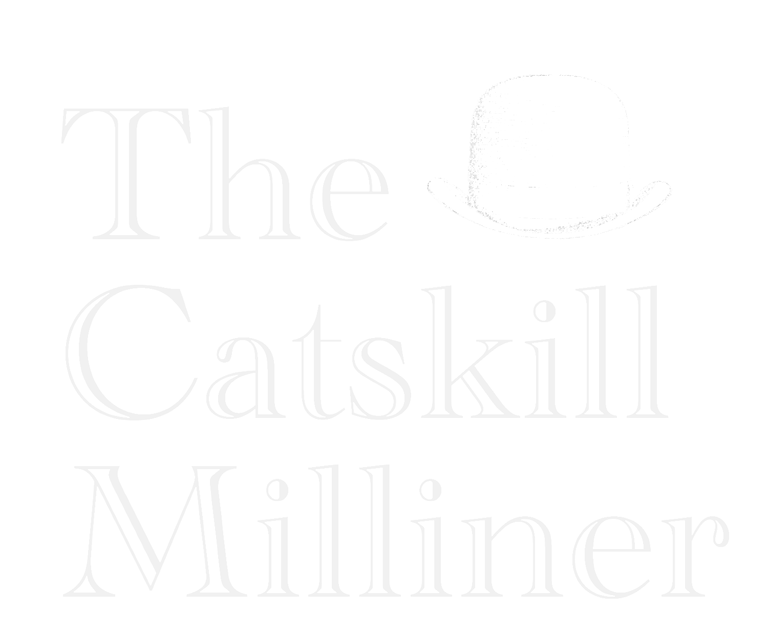 The Catskill Milliner | A Boutique Guest House and Inn