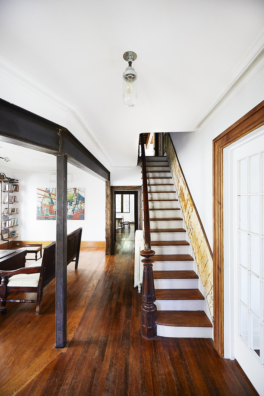 170901_Catskill_Milliner_Staircase.jpg