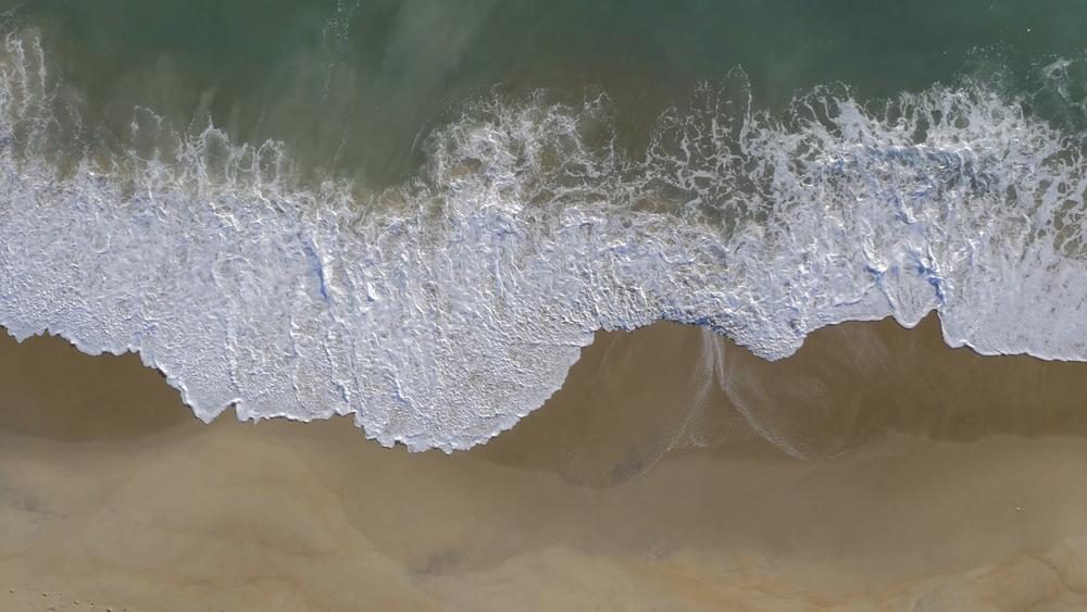 overhead sea.jpg