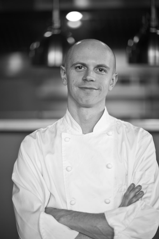 Chef_Matt_Louis_Moxy