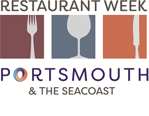 cover-page-restaurant-week-small-1.png
