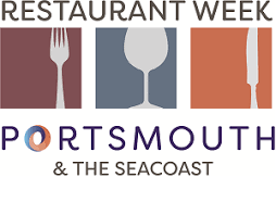 portsmouth_restaurant_week