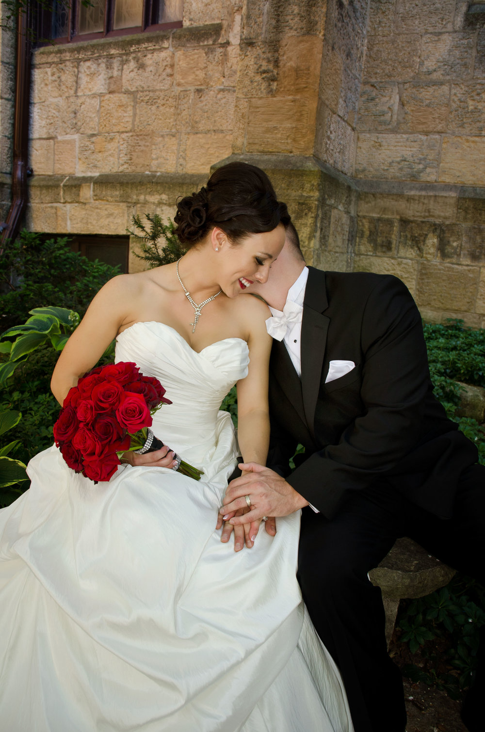wedding portfolio-1-17.jpg