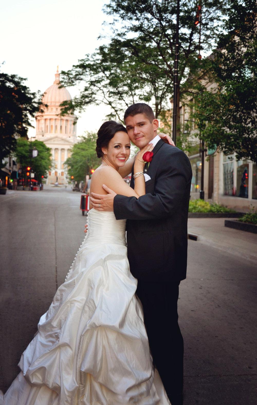 wedding portfolio-1-27.jpg