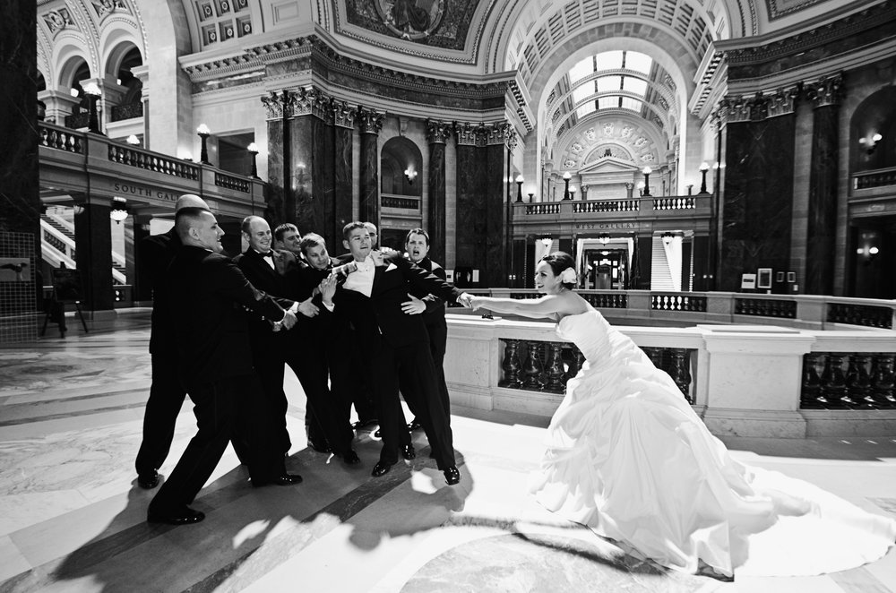 wedding portfolio-1-161.jpg