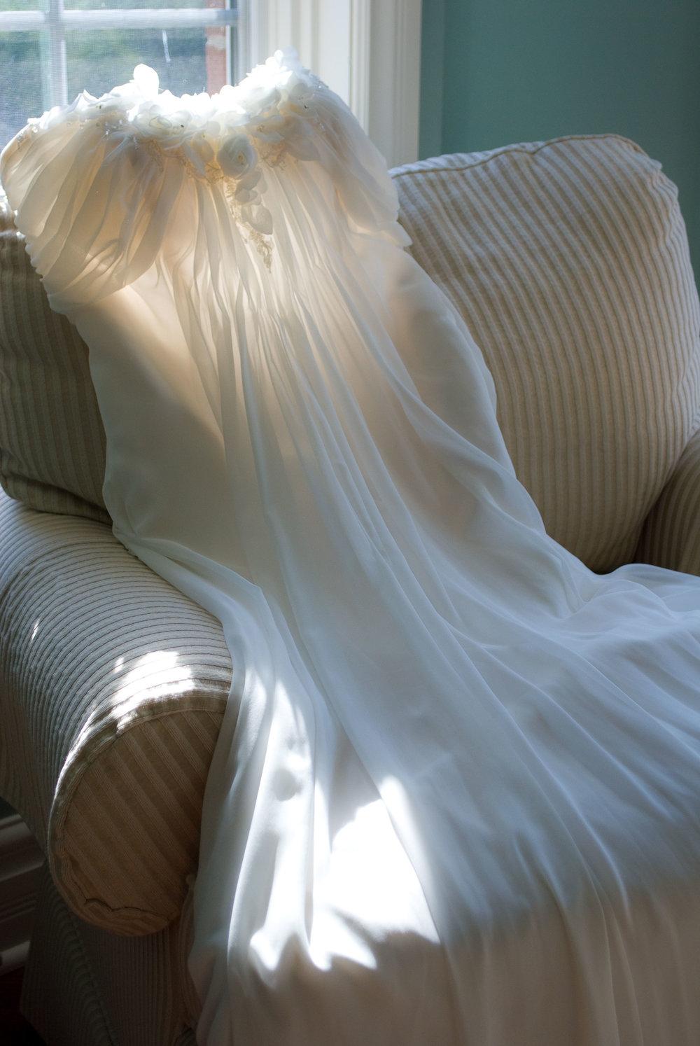 wedding portfolio-1-15.jpg