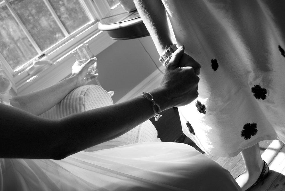wedding portfolio-1-18.jpg