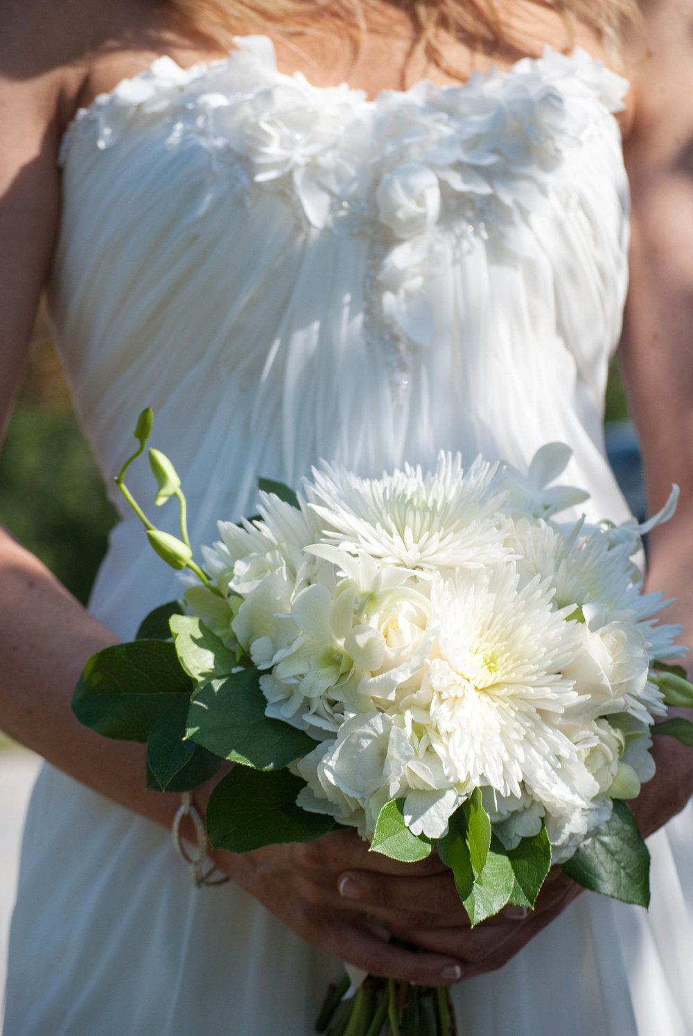 wedding portfolio-1-22.jpg