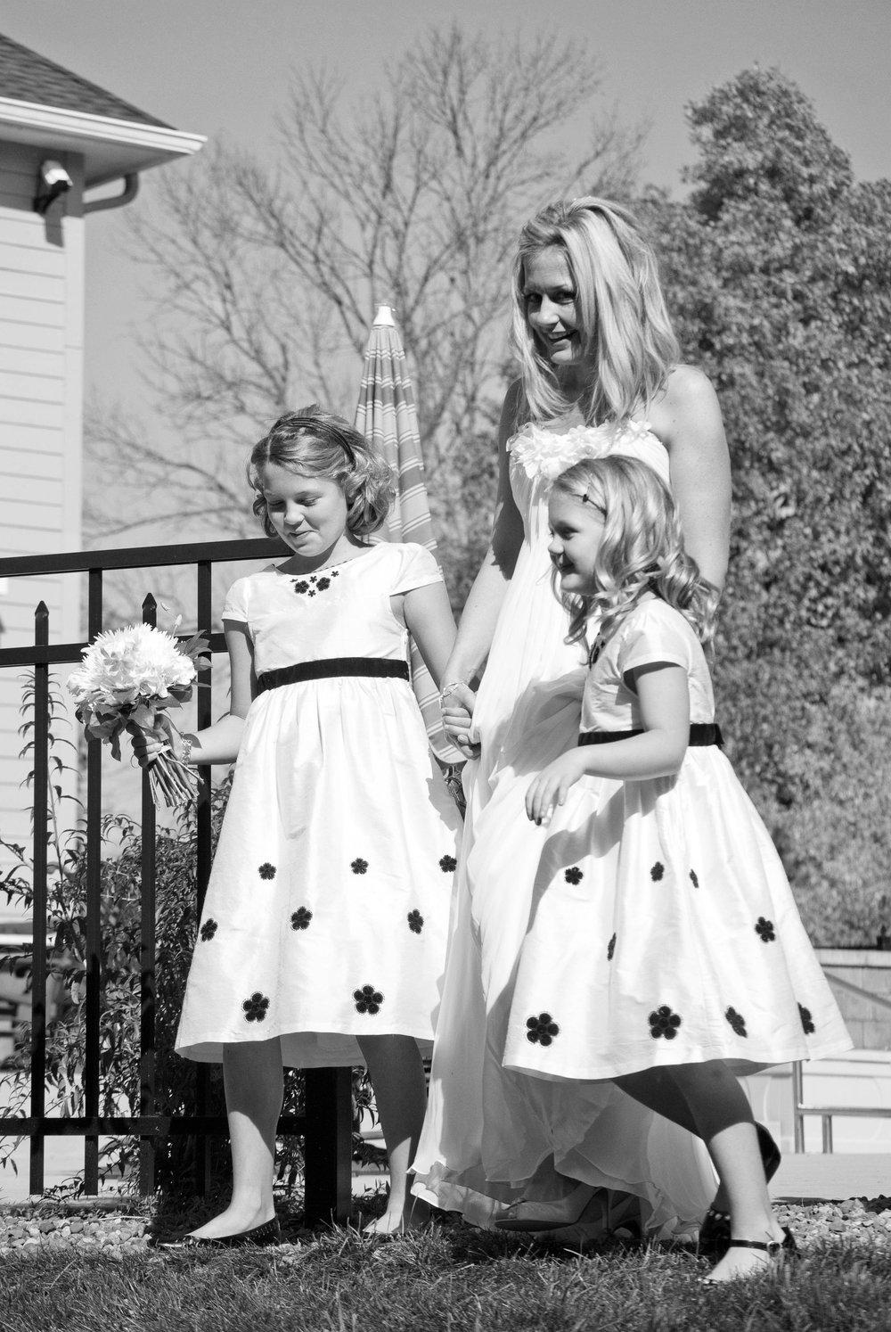 wedding portfolio-1-23.jpg