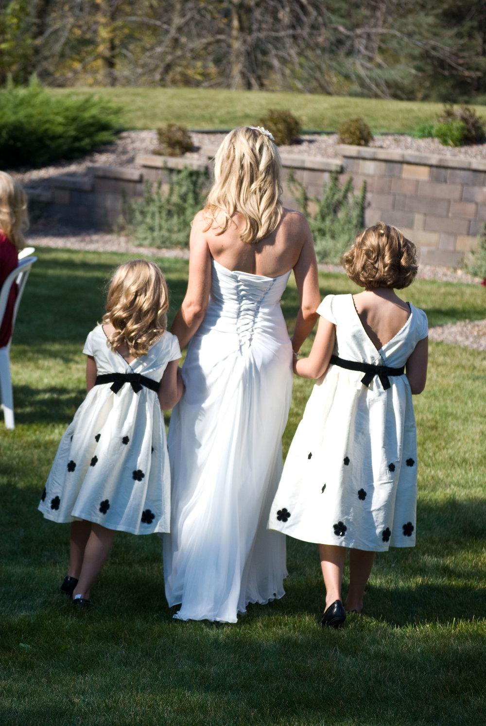 wedding portfolio-1-24.jpg