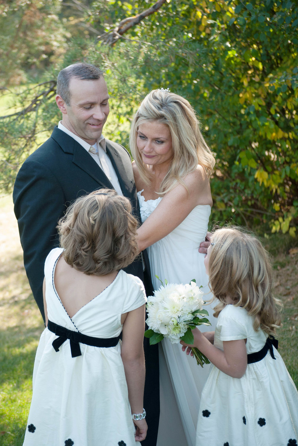 wedding portfolio-1-20.jpg