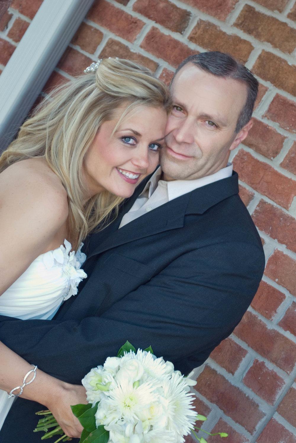 wedding portfolio-1-19.jpg