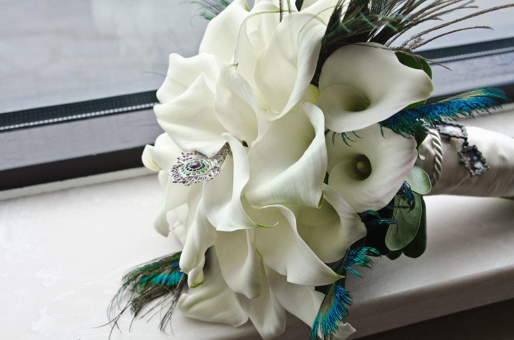 wedding portfolio-1-35.jpg