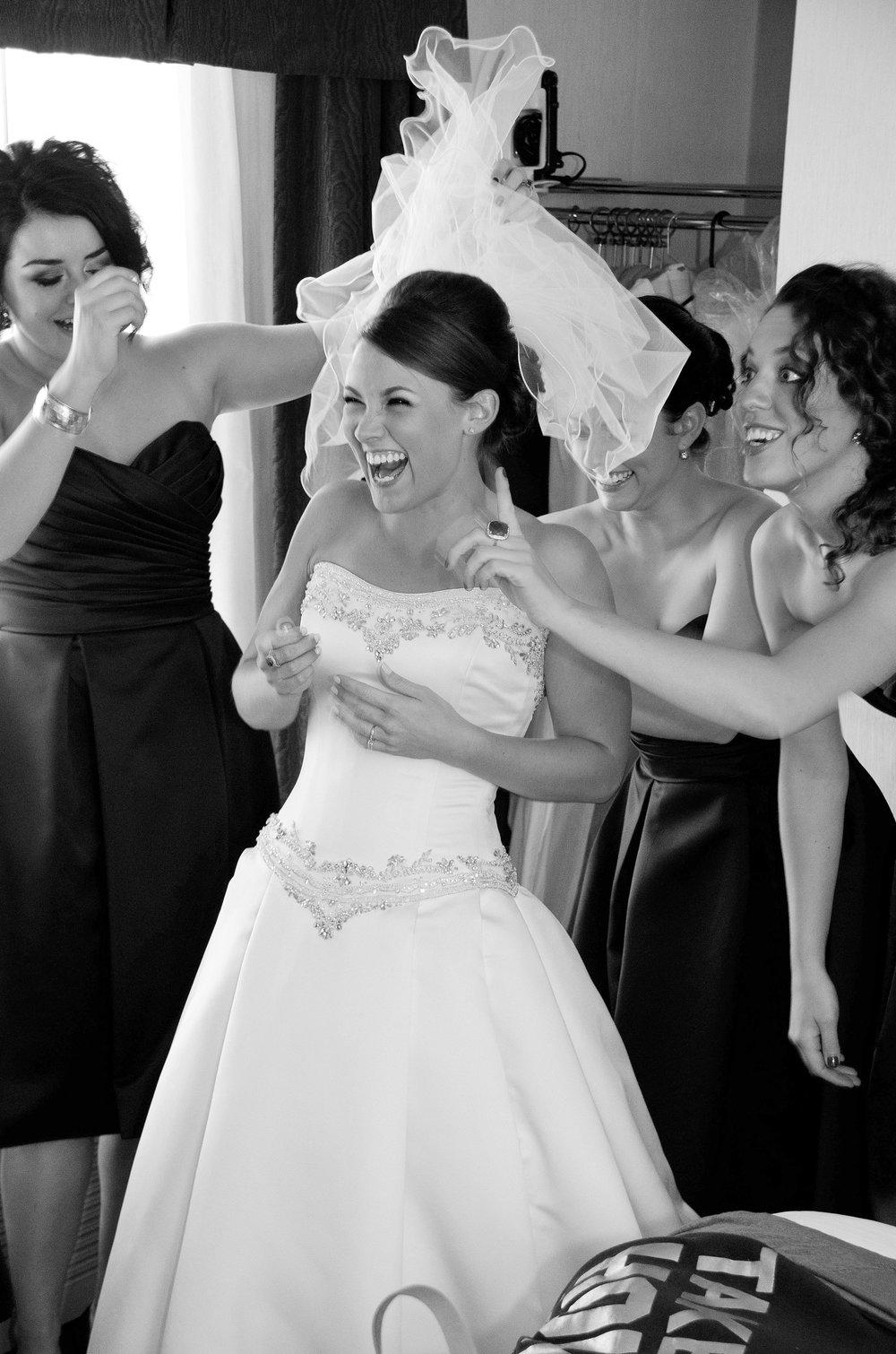 wedding portfolio-1-40.jpg