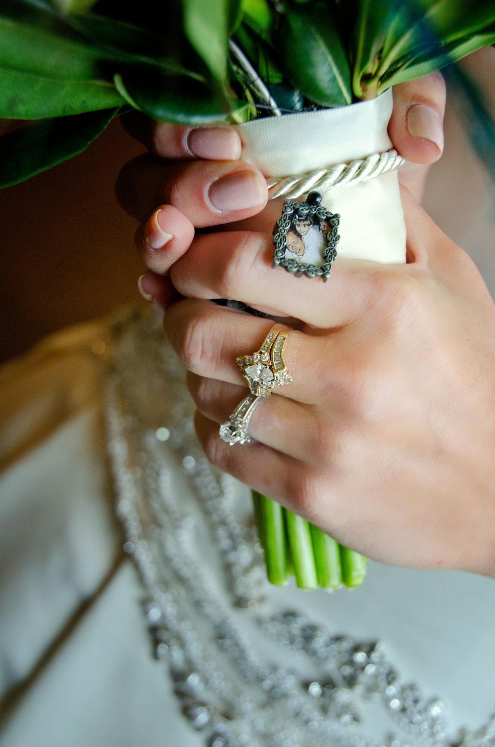 wedding portfolio-1-52.jpg