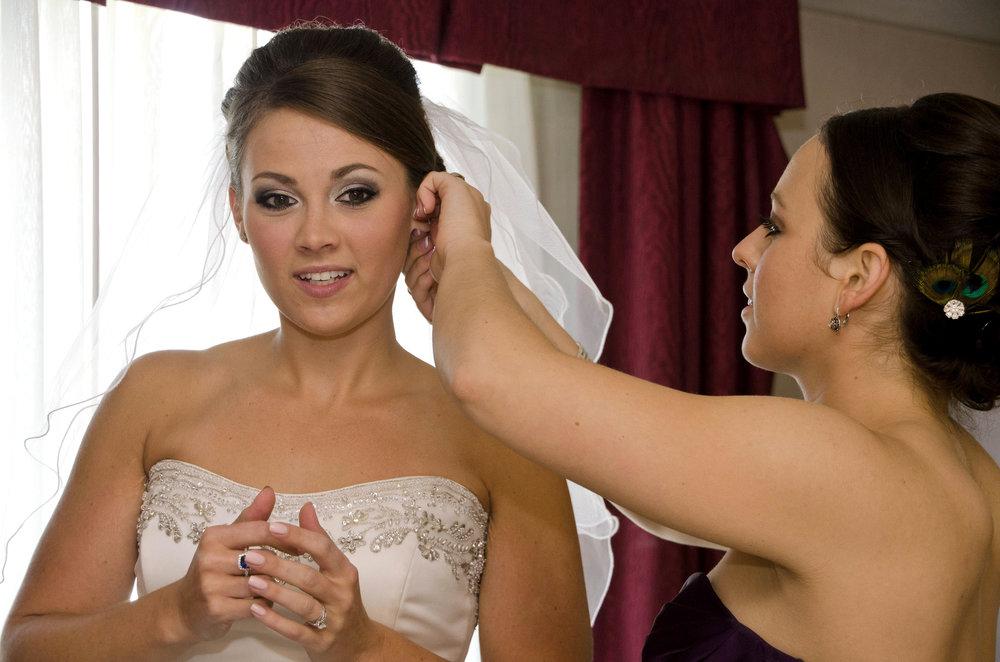 wedding portfolio-1-42.jpg