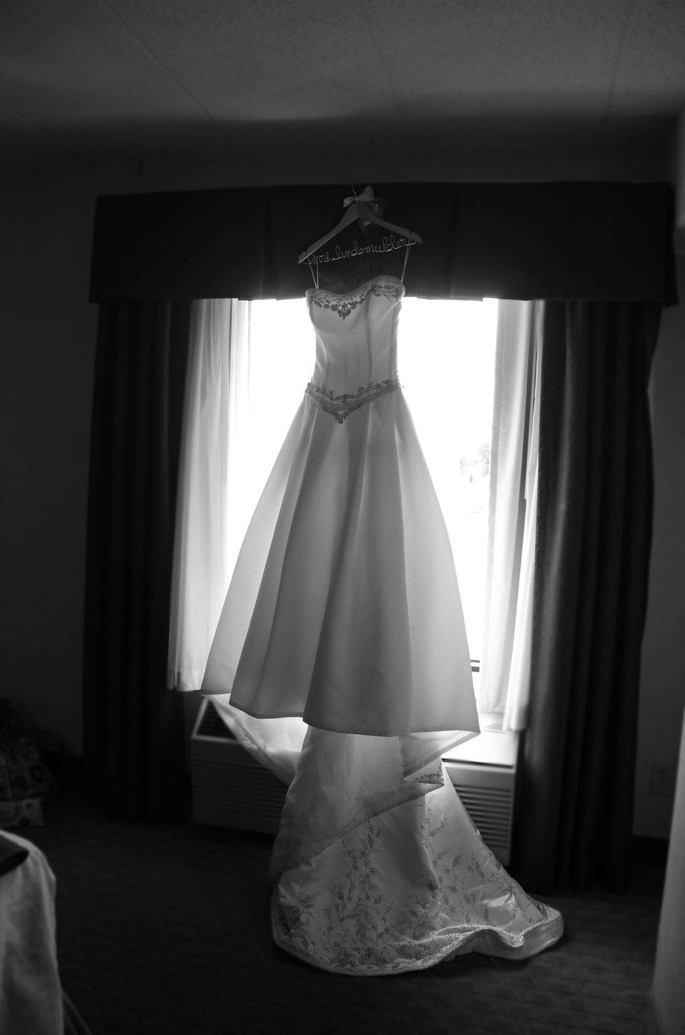 wedding portfolio-1-33.jpg