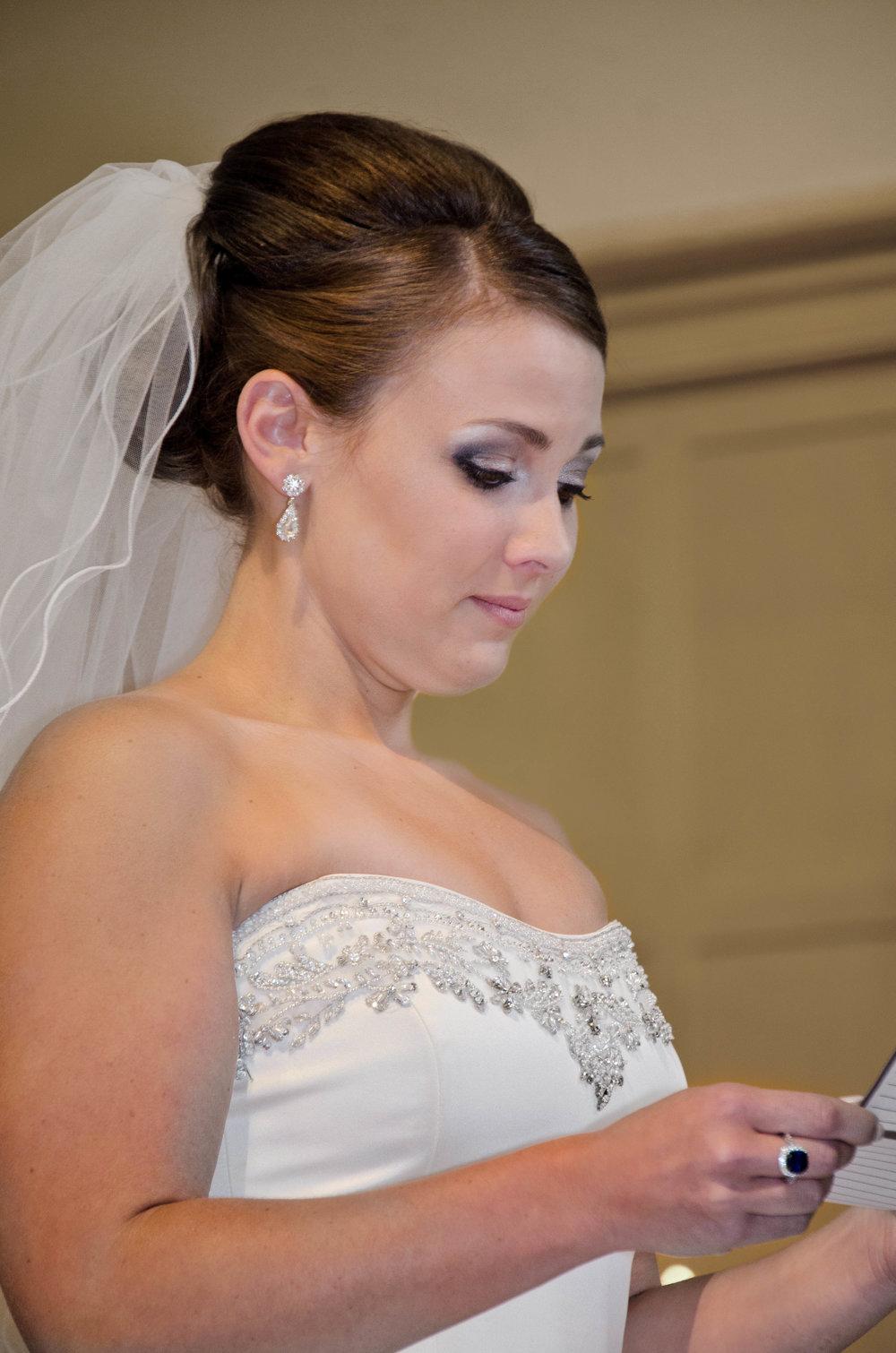 wedding portfolio-1-63.jpg