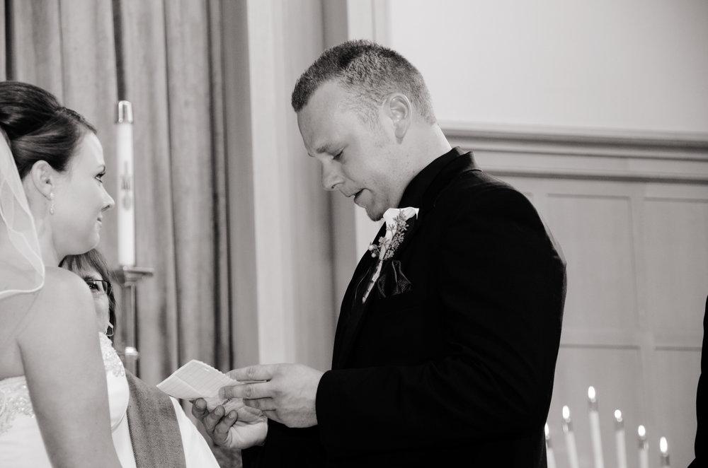 wedding portfolio-1-57.jpg