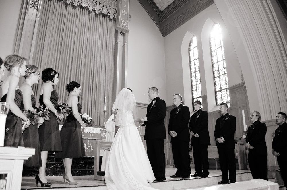 wedding portfolio-1-56.jpg